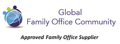 Family Office Supplier