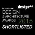 ID&A awards / Mayfair