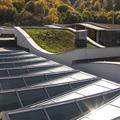 Tim Flynn Architects