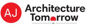 AJ Architecture